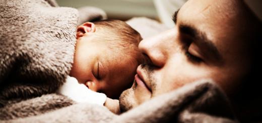 Pravidelný spánek se kladně podepíše na vašem zdraví!