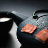 Zelený čaj zlepšuje práci metabolismu, zrychluje a zintenzivňuje zpracování tuků