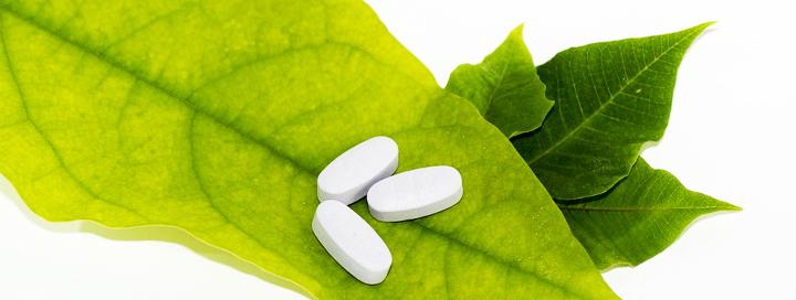Zdravý spánek mohou zajistit přírodní léčivé postupy a bylinné odvary