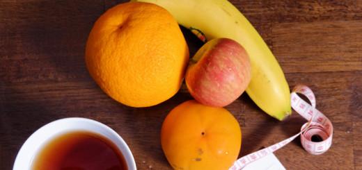 Jak zrychlit svůj metabolismus a tím přirozeně hubnout