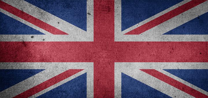 Angličtina pro samouky agilní metodou