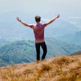 Citáty o úspěchu v kostce