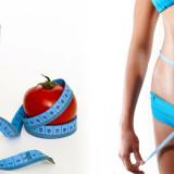 Co jíst při hubnutí, a jaké zásady dodržovat?