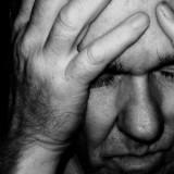 Jak vzniká migréna?