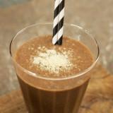 Recept na výborné ranní smoothie