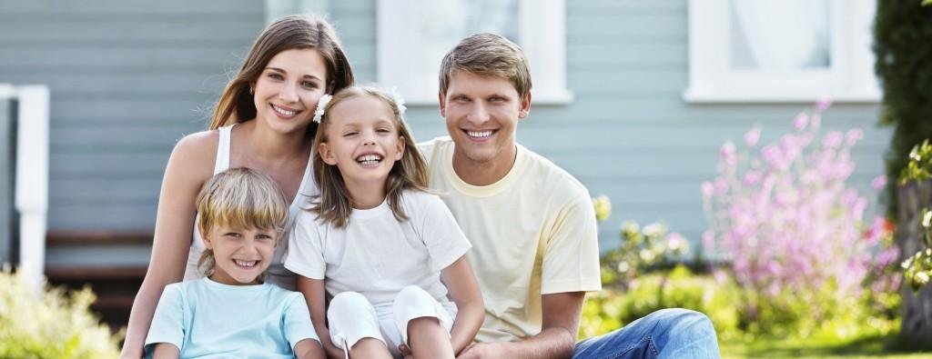 happy-family1
