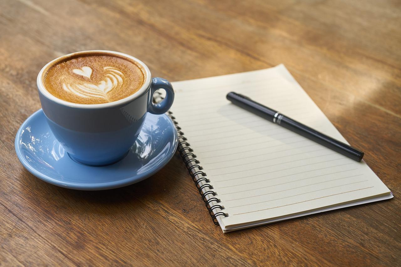 Psaní, Blog, Jak cestovat levně, Jak cestovat bez peněz