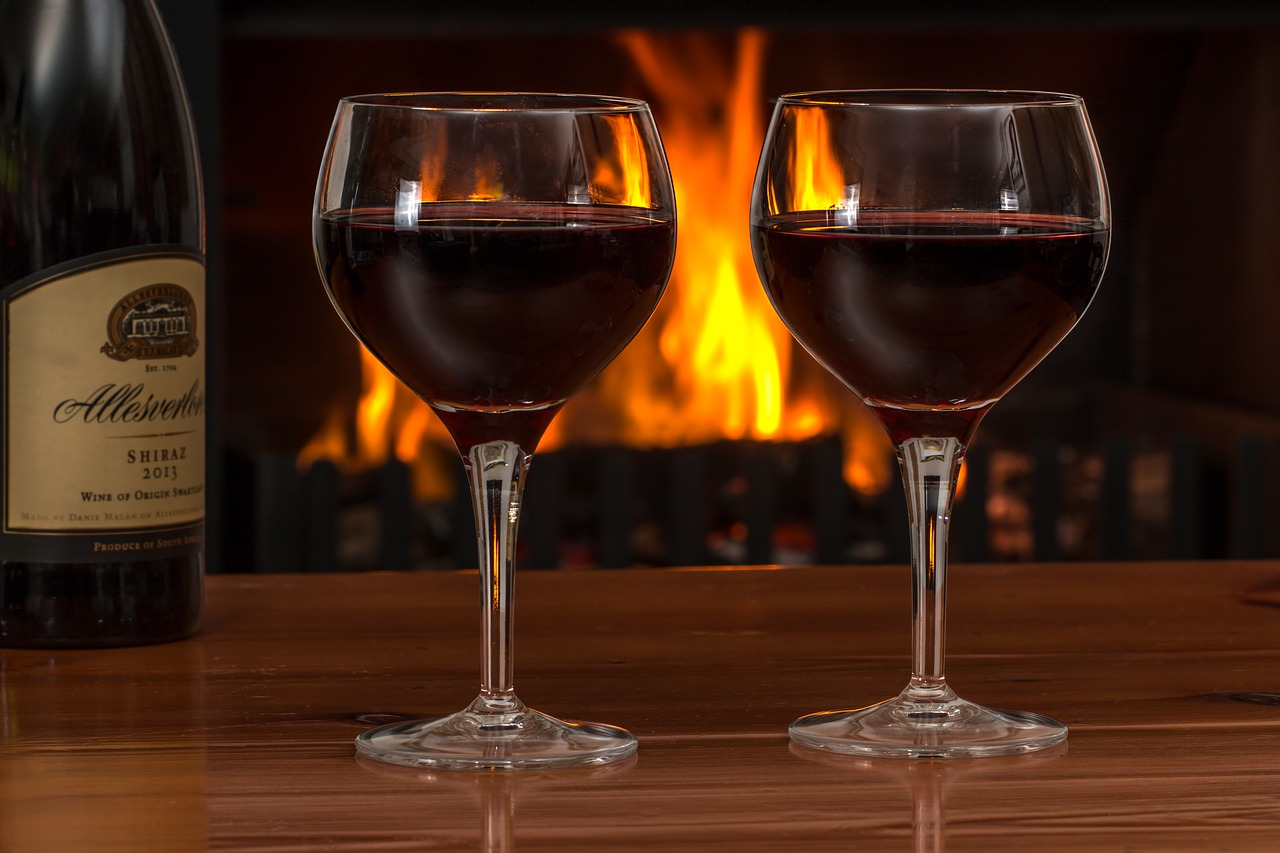 alkohol, zdraví alkoholu, prsopěšnostalkoholu, alkohol při hubnutí